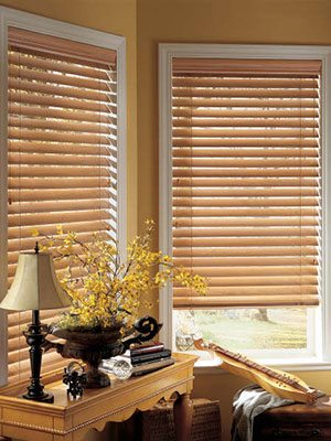 Blinds On A Budget In Columbia Missouri MO