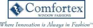 Comfortex Window Fashions Columbia Blinds and Shutters