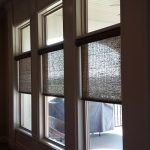 Cordless Roller Shades by Comfortex