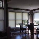 Roller Shades Columbia Blinds And Shutters