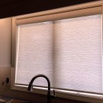 HD Roller Shade - Columbia Blinds and Shutters