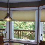 Honeycomb Shades 10 Columbia Blinds and Shutters