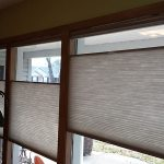 Honeycomb Shades 7 Columbia Blinds and Shutters