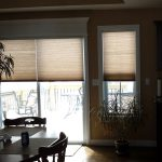 Honeycomb Shades 8 Columbia Blinds and Shutters