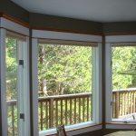 Honeycomb Shades 9 Columbia Blinds and Shutters