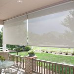 Roller Shades 10 Columbia Blinds and Shutters