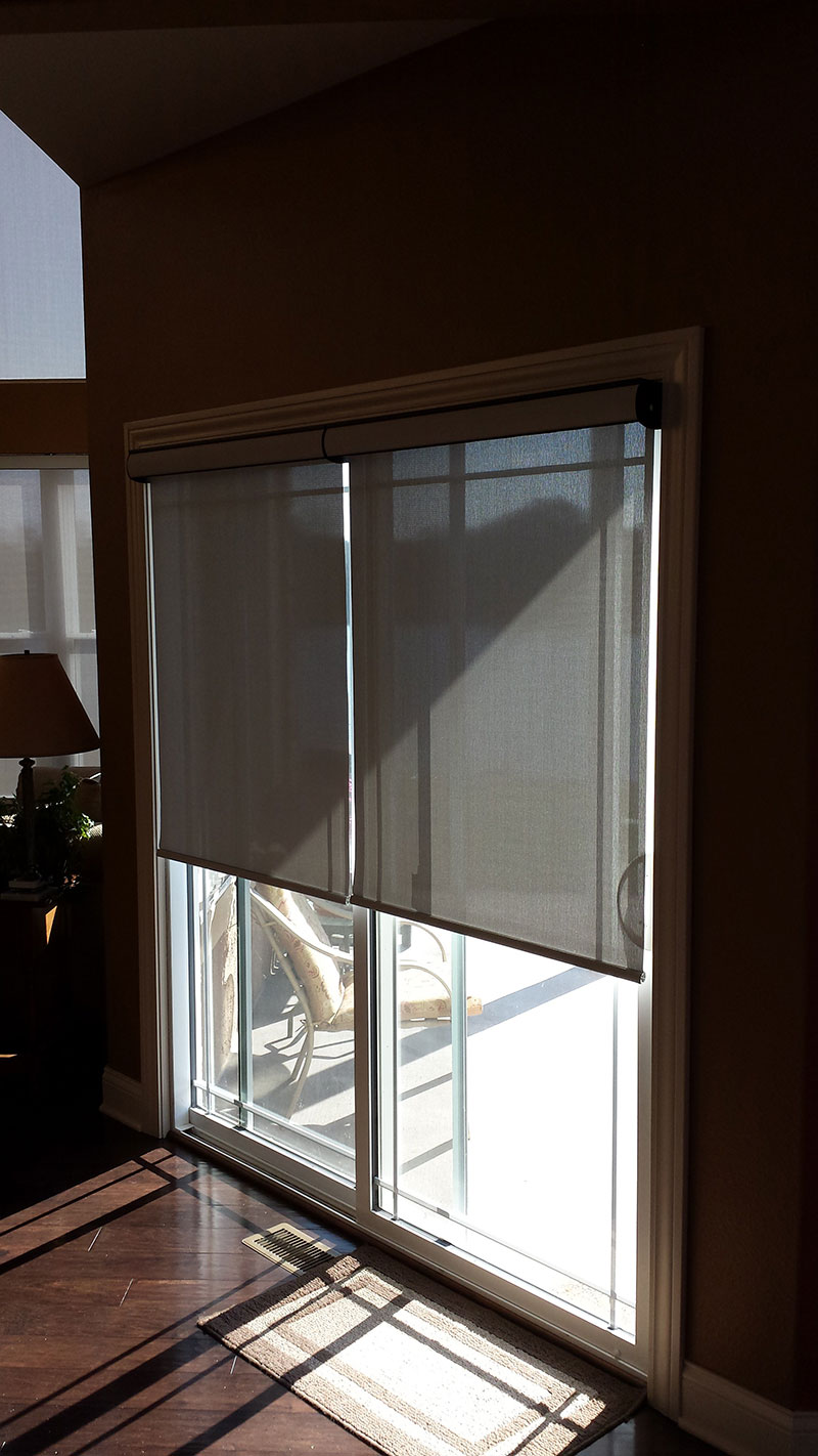 mip yp blinds nationwide com ireland window ology kathy