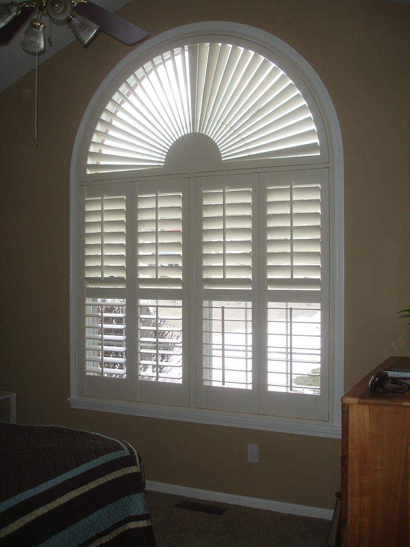 Shutter-11 Columbia Blinds and Shutters