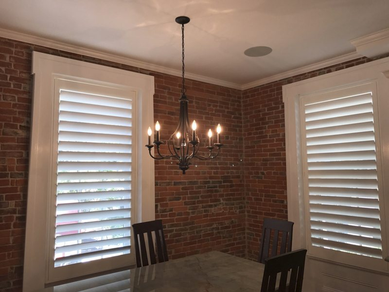 by blinds louvre louver english and vertical horizontal discount