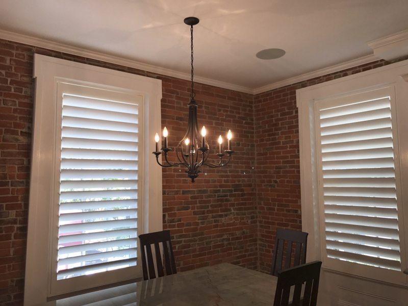 home depot panels somner douglas window b vertical treatments n custom hunter the blinds louver
