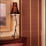 Blinds Wood Amp Fauxwood Columbia Blinds And Shutters