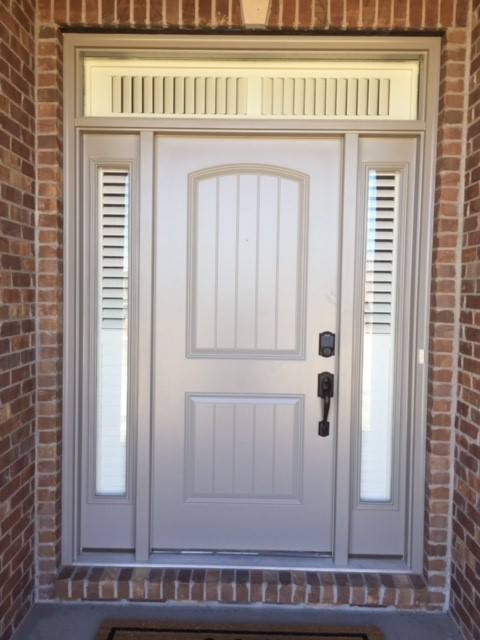 Front Door With Sidelights Full Image For Fun Coloring