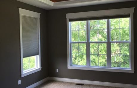 Honeycombs_blackout_cordless_Columbia missouri blinds and shutters 2