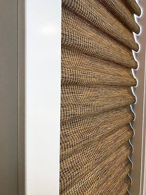 Roman Shades Columbia Blinds And Shutters