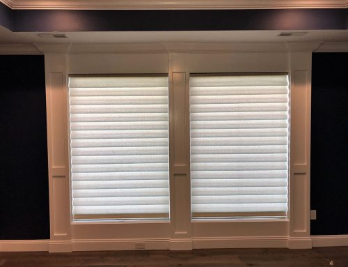 Norman Shutters On Front Door Sidelights Columbia Blinds And Shutters
